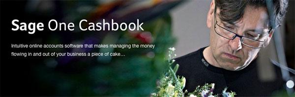 sage-one-cashbook
