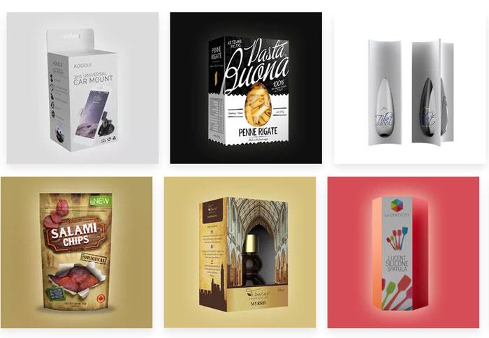 branding-examples