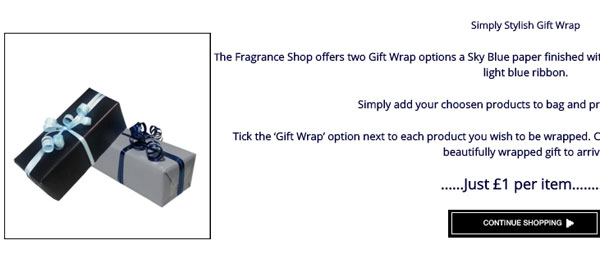 cheap-gift-wrapping