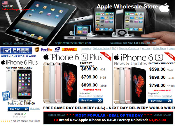 fake-apple-products