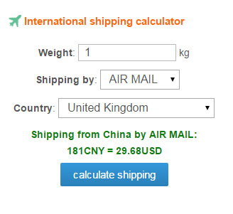 shipping-fee