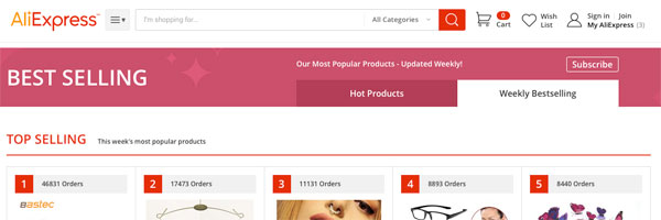 aliexpress-best-selling-products