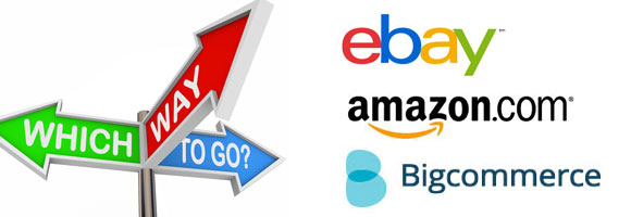 ebay-vs-amazon-vs-ecommerce