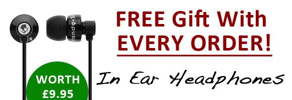 free-gift-heaphones