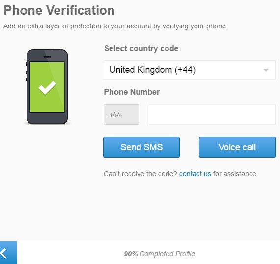 verification-10
