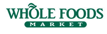 whole-foods-long