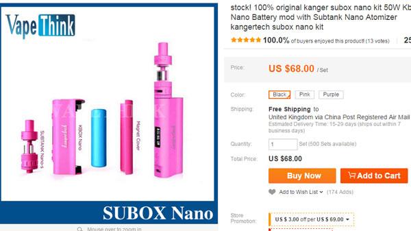 subox-nano