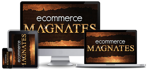 ecommerce-magnates