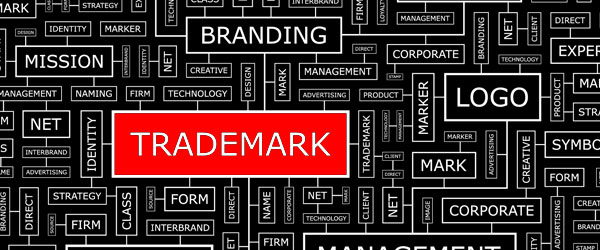 trademark-scams