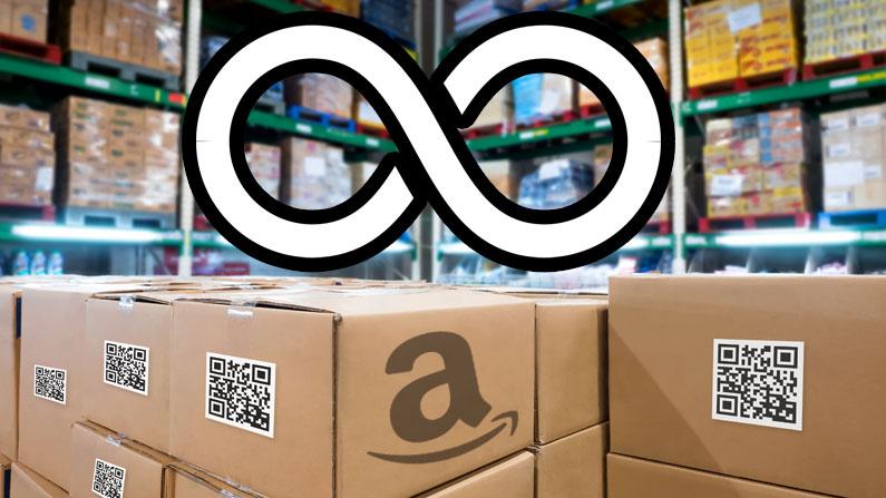 Amazon FBA Product Longevity