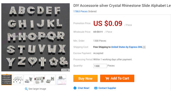 silver-wholesale
