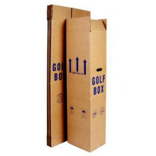 http://www.packingboxes.co.uk/golf-set-boxes-x-3-pack/