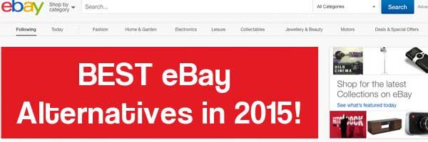 best-ebay-alternatives