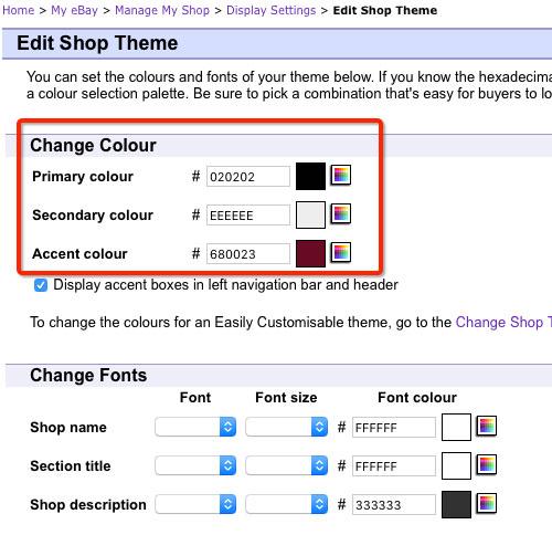 change-colour-scheme