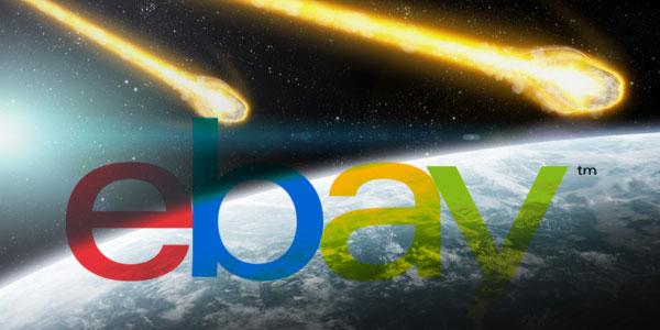ebays-doomsday