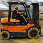employers-liability-insuran