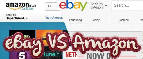 ebay-vs-amazon