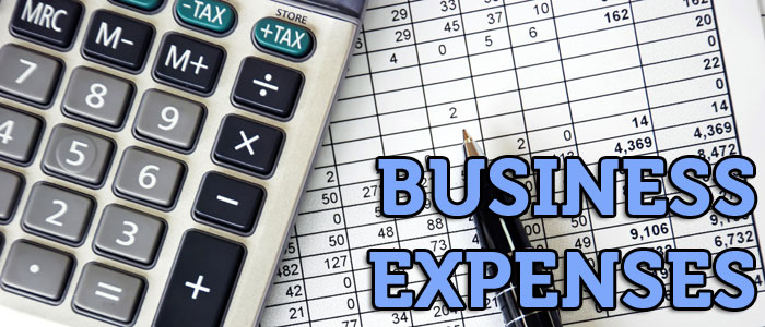 business-expenses-for-ebay