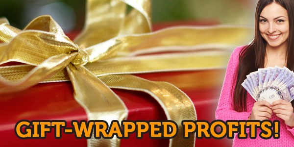 gift-wrapped-profits