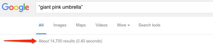 second-google-search