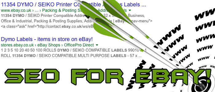 seo-for-ebay