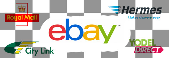 ebay-shipping-guide