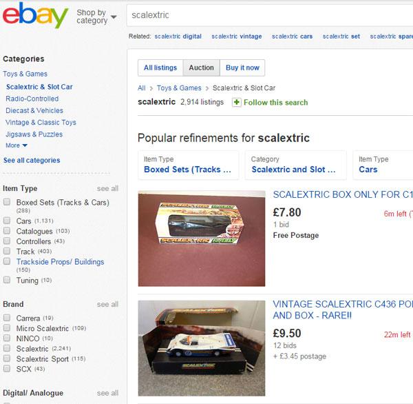 ebay-search-results
