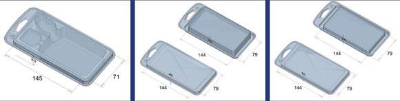 mr-blister-packaging