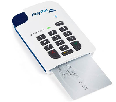 paypal-card-reader