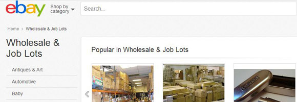 ebay-wholesale-liquidation-