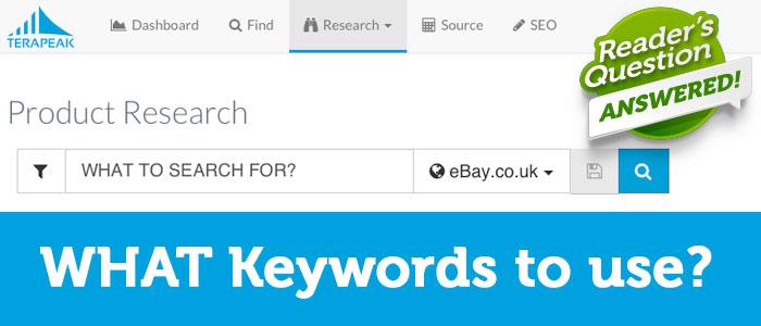 ebay-terapeak-research