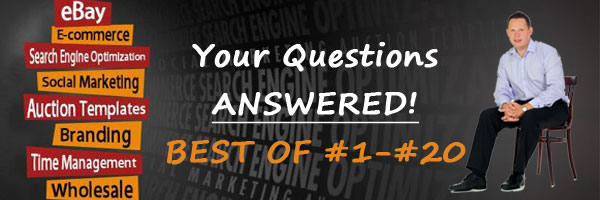 questions-answers-best-of-20
