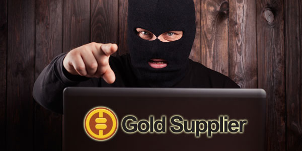 gold-supplier-scam