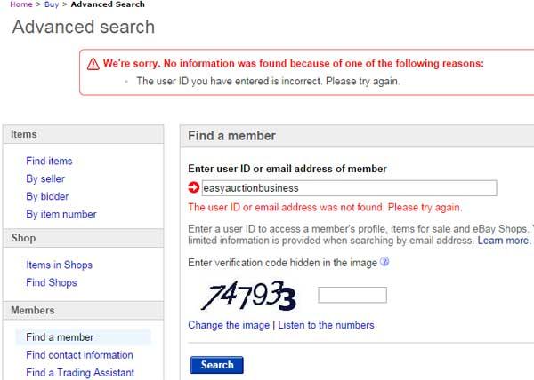 ebay-username