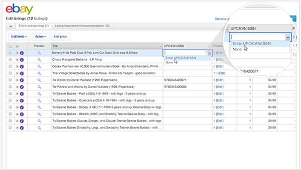 edit-bulk-listings