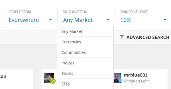 trader-investment