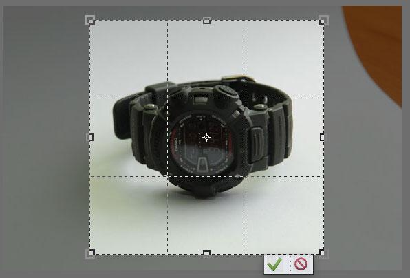 crop-gallery-image