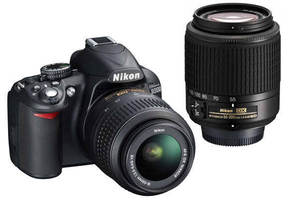 For Macro shots, interchangeable lens feature is a MUST HAVE!