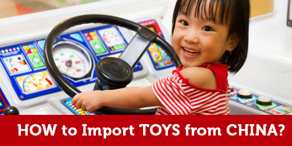 importing-toys-from-china