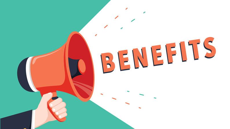 Amazon Vendor Program Benefits