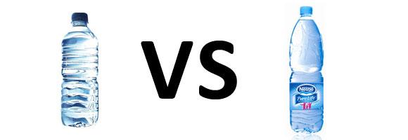 branded-vs-un-branded-water