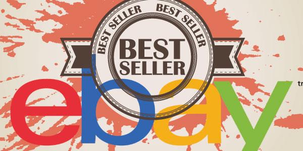 ebay-best-sellers