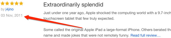 ipad-review
