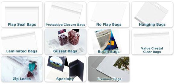 clear-bags-com