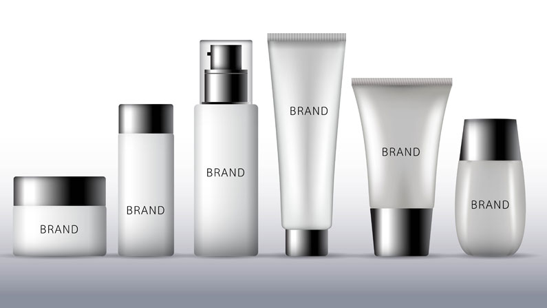 Un-branded Products